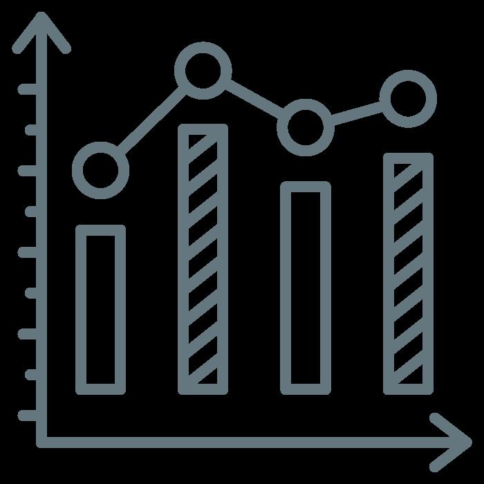 mise en place comptabilité analytique