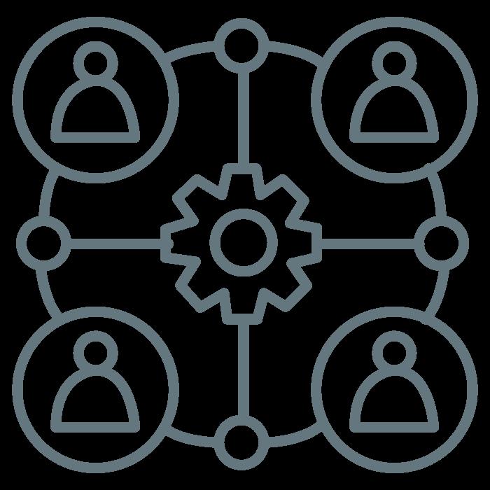 conseil organisation générale administrative commerciale sociale
