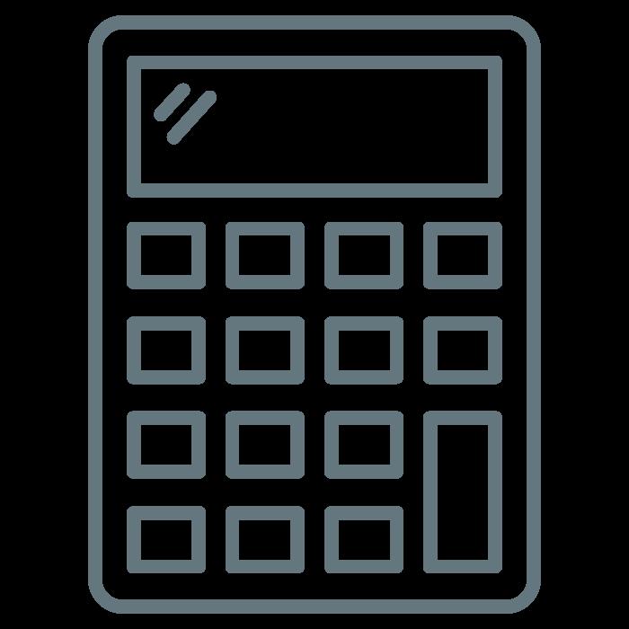 révision comptabilité comptes annuels