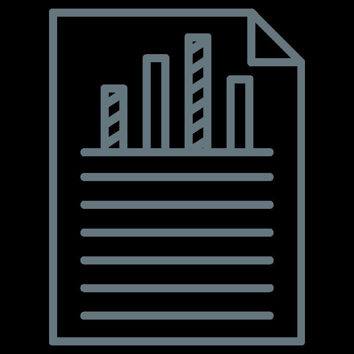 tenue comptabilité établissement comptes annuel