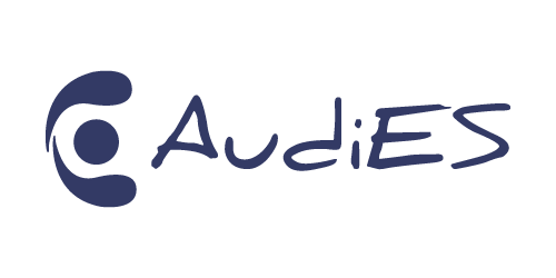 AudiES expertise comptable ESS